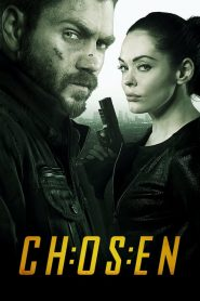 Chosen streaming vf