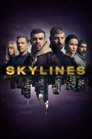 Skylines streaming vf