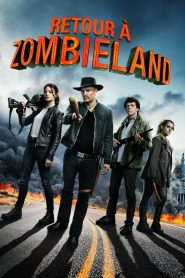 Retour à Zombieland streaming vf