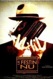 Le festin nu streaming vf