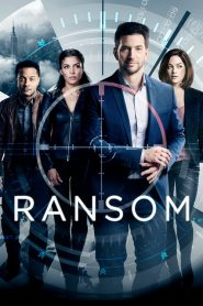 Ransom streaming vf
