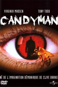 Candyman streaming vf