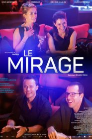 Le Mirage streaming vf