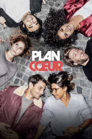 Plan Cœur streaming vf