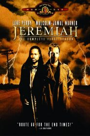 Jeremiah streaming vf