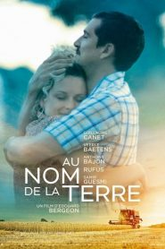Au nom de la terre streaming vf