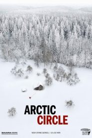Arctic circle streaming vf