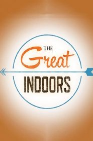The Great Indoors streaming vf
