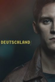 Deutschland streaming vf