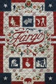 Fargo streaming vf