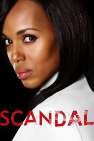 Scandal streaming vf