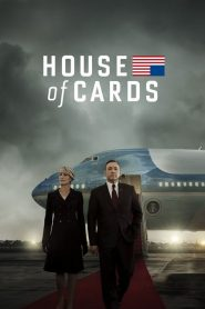 House of Cards streaming vf