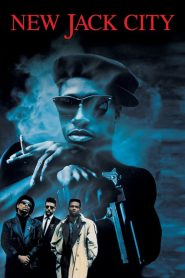 New Jack City streaming vf
