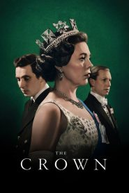 The Crown streaming vf