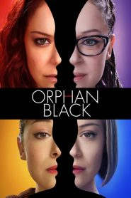 Orphan Black streaming vf