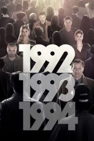 1992 / 1993 streaming vf