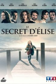 Le Secret d'Elise streaming vf