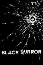 Black Mirror streaming vf