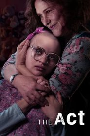 The Act streaming vf