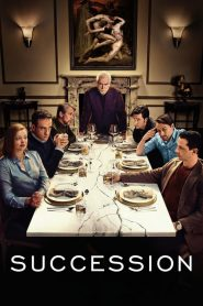 Succession streaming vf