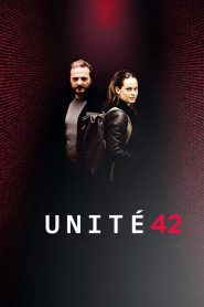 Unité 42 streaming vf