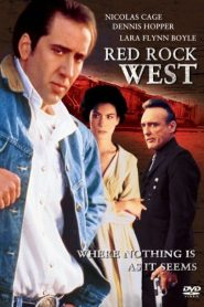 Red Rock West streaming vf
