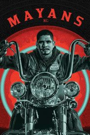 Mayans MC streaming vf