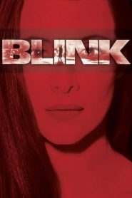 Blink streaming vf
