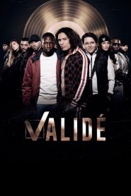 Validé streaming vf