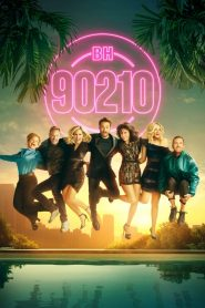 Beverly Hills : BH90210 streaming vf