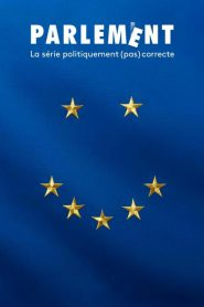 Parlement streaming vf