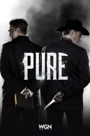Pure streaming vf