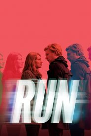 Run (2020) streaming vf