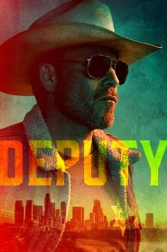 Deputy streaming vf
