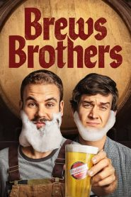 Brews Brothers streaming vf