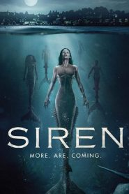 Siren streaming vf
