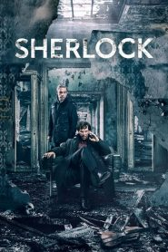 Sherlock streaming vf