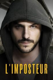L'Imposteur streaming vf