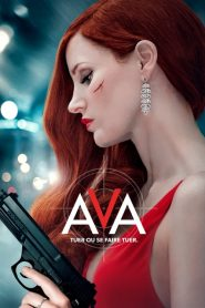 Ava streaming vf