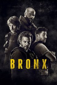 Bronx streaming vf