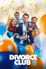 Divorce Club streaming vf