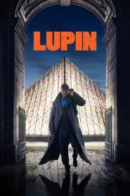 Lupin streaming vf