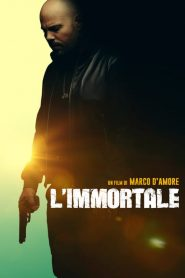 L'immortale streaming vf