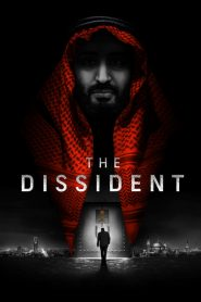 The Dissident streaming vf
